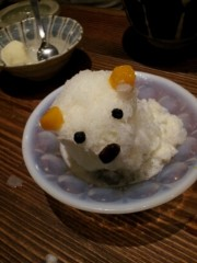 江川武蔵 公式ブログ/冬眠〜目覚めました26夏 画像3