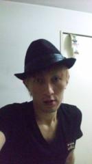 江川武蔵 公式ブログ/あれれれれ… 画像1