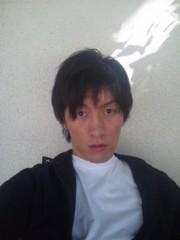 江川武蔵 公式ブログ/通勤ラッシュ 画像1