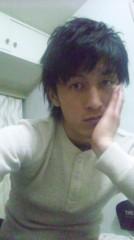 江川武蔵 公式ブログ/異種格闘技 画像1