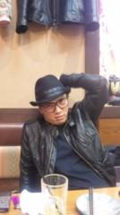 江川武蔵 公式ブログ/誰が1番似合うかな? 画像2