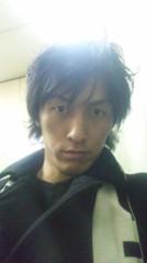 江川武蔵 公式ブログ/予定は未定 画像1
