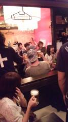 江川武蔵 公式ブログ/キターーーー 画像1