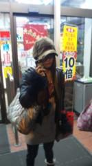 江川武蔵 公式ブログ/たこせんパーティー 画像2