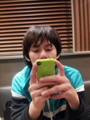 江川武蔵 公式ブログ/飯会 画像1
