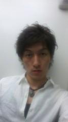 江川武蔵 公式ブログ/あれから1年 画像2