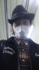 江川武蔵 公式ブログ/アタフタと… 画像2
