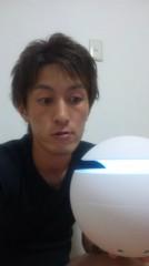 江川武蔵 公式ブログ/★ご報告☆ 画像1