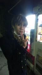 江川武蔵 公式ブログ/メロン味 画像2