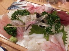江川武蔵 公式ブログ/伊東に行くなら♪ 画像3