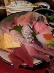 江川武蔵 公式ブログ/伊東に行くなら♪ 画像2