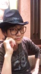 江川武蔵 公式ブログ/誰が1番似合うかな? 画像1