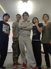江川武蔵 公式ブログ/DISCORD 画像1