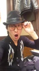 江川武蔵 公式ブログ/誰が1番似合うかな? 画像3