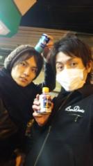 江川武蔵 公式ブログ/THE 筋トレ 画像2