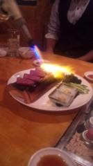 江川武蔵 公式ブログ/鍋・鍋・鍋 画像1
