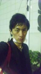 江川武蔵 公式ブログ/8ヶ月ぶりに… 画像1