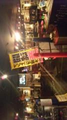 江川武蔵 公式ブログ/とりあえず 画像3