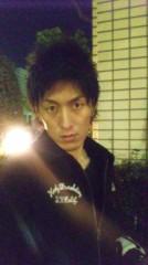 江川武蔵 公式ブログ/D-V- D 画像1