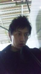 江川武蔵 公式ブログ/若返り 画像1
