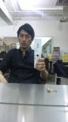 江川武蔵 公式ブログ/NEW MODEL 画像1
