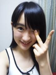 信岡ひかる(usa☆usa少女倶楽部) 公式ブログ/発表 画像1