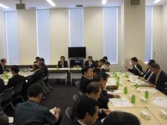 川島智太郎 公式ブログ/民主党日本バス議員連盟 画像1