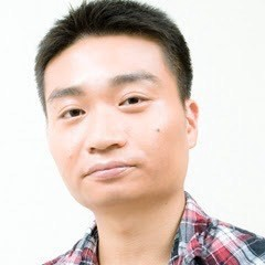 森田和幸 公式ブログ/銀魂  画像1