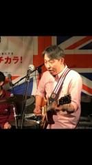 森田和幸 公式ブログ/silver spoon 画像1
