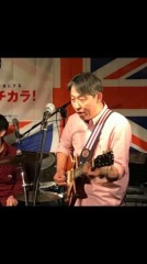 森田和幸 公式ブログ/silver spoon 画像2