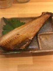 森田和幸 公式ブログ/りすの道 画像1