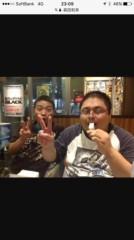 森田和幸 公式ブログ/りすの道コーンバター 画像3