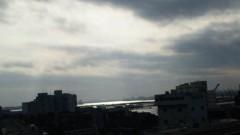 M.Rosemary 公式ブログ/東京にも 画像1