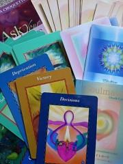 M.Rosemary 公式ブログ/しばらく使っていなかったカード 画像1
