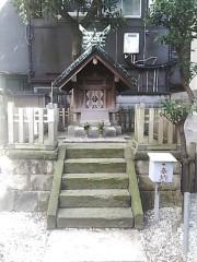 M.Rosemary 公式ブログ/産土神社、お調べいたします。 画像1