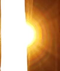 M.Rosemary 公式ブログ/お正月早々ですが 画像2