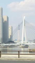 M.Rosemary 公式ブログ/東京スカイツリー 画像1