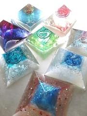 M.Rosemary 公式ブログ/魔法のミニピラ、人気デス! 画像1