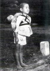 M.Rosemary 公式ブログ/長崎平和祈念の日、8月9日 画像1