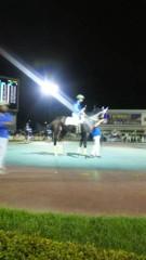 M.Rosemary 公式ブログ/競馬 画像1