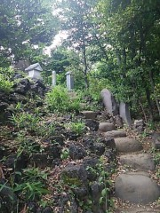 M.Rosemary 公式ブログ/富士塚 画像3