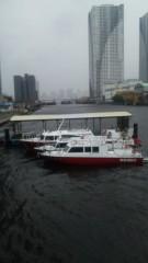 M.Rosemary 公式ブログ/東京は大嵐 画像1