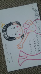 M.Rosemary 公式ブログ/絵本作家のぶみさん 画像1
