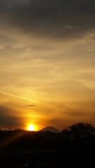 M.Rosemary 公式ブログ/富士山 画像1