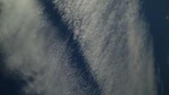 M.Rosemary 公式ブログ/サバ雲 画像1