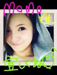 関谷桃子 公式ブログ/みなさん、こんにちは!! 画像1