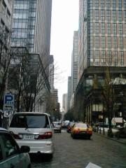 鬼塚忠 公式ブログ/こんなとこ、歩きました。 画像1