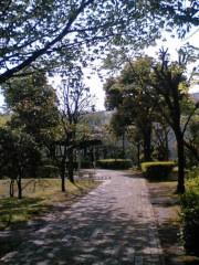 鬼塚忠 公式ブログ/車のない楽園。 画像1