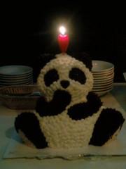 鬼塚忠 公式ブログ/櫻井秀勲せんせいの79歳の誕生日会に行きました。 画像1