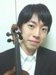鬼塚忠 公式ブログ/水野先生のチャールダッシュ。 画像2